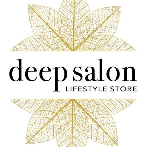 Deep Salon Lifestyle Store