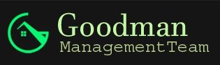 Goodman Management Team