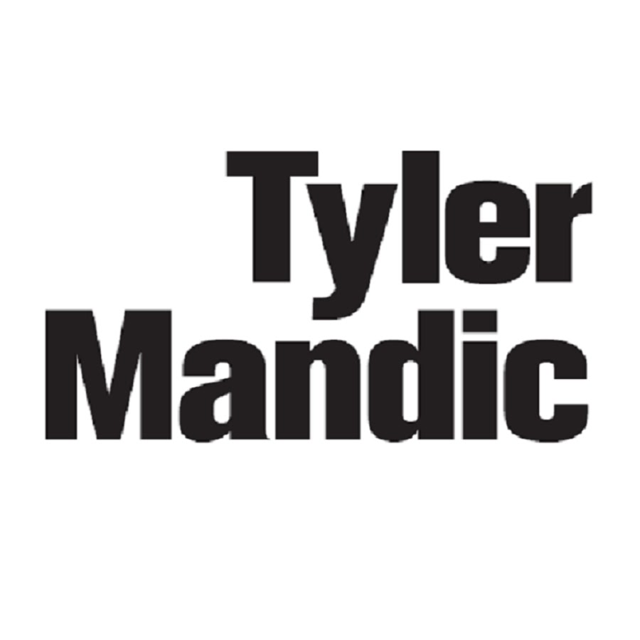 Tyler Mandic Ltd