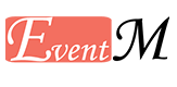 EventM - Wedding Planners in Chandigarh