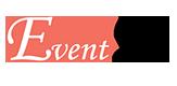 EventM - Wedding Planners in Chandigarh