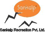 Sankalp Vegetarian Restaurant