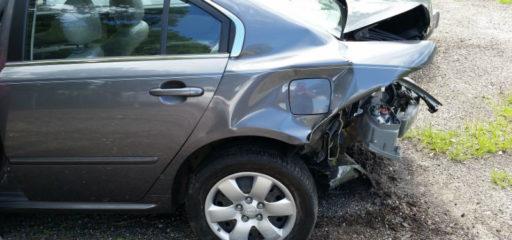 366745e273f55ebb74a4343555990c4c3a700_drunk-driving-accident-e1513014364903.jpg
