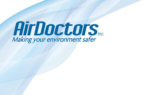 Air Doctors Inc.