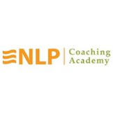 NLP Coaching Academy