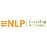 NLP Coaching Academy