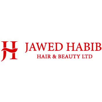 Jawed Habib Hair & Beauty Ltd