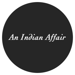An Indian Affair