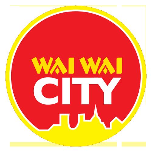 Wai Wai City