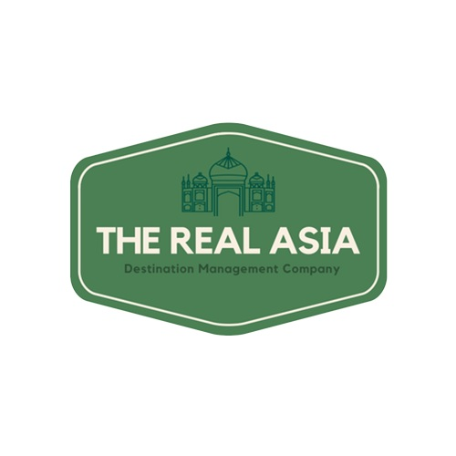 The Real Asia DMC