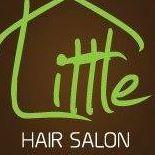 The Little Hair Salon Pune