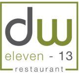DW Eleven - 13