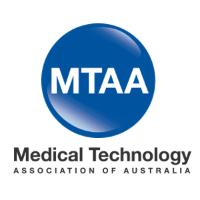 Medical Technology Association of Australia