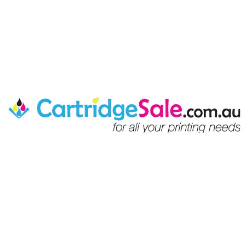Cartridgesale