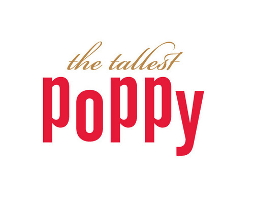 Tallest Poppy