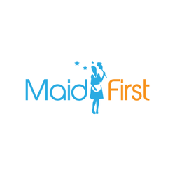 Maid First Cleaning Service