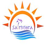 Sal Riviera
