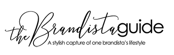 The Brandista Guide