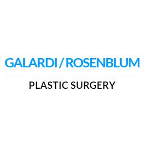 Galardi-Rosenblum Plastic Surgery