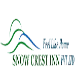 Hotel Snow Crest Inn Pvt Ltd