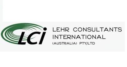 Lehr Consultants International