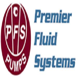 Premier Fluid Systems, Inc