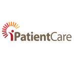 iPatientCare, Inc.