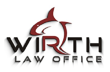 Wirth Law Office-Tahlequah