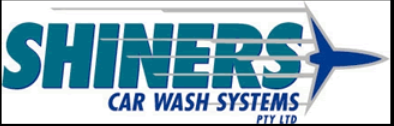 Shiners Car Wash Systems PTY LTD