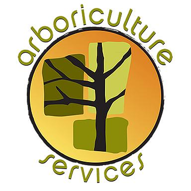 TC Environmental Service