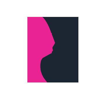 FemaleAdda - Noida