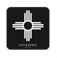 Cut & Style