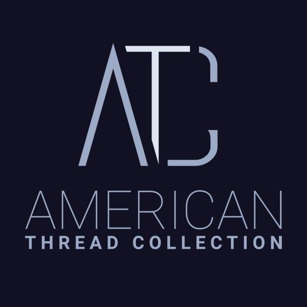 American Thread Collection