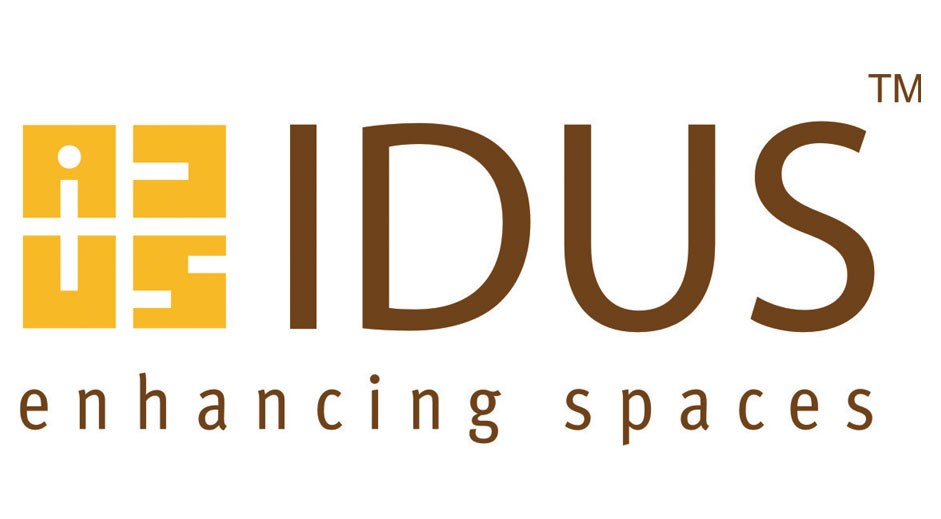 IDUS Furniture Store