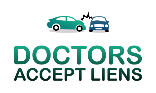 Doctors Accept Liens