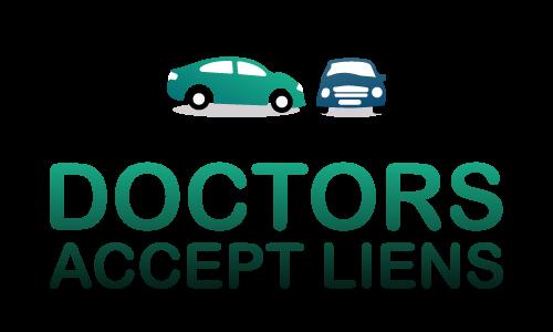 Doctors Accept Liens