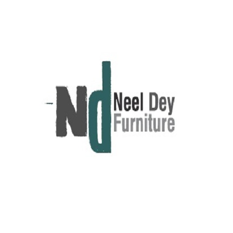 Neel Dey Furniture