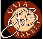 Gala Bakery