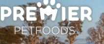 The Great Australian Petfood Co. Pty Ltd