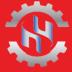 Fengcheng Hanyang Industrial Co., Ltd