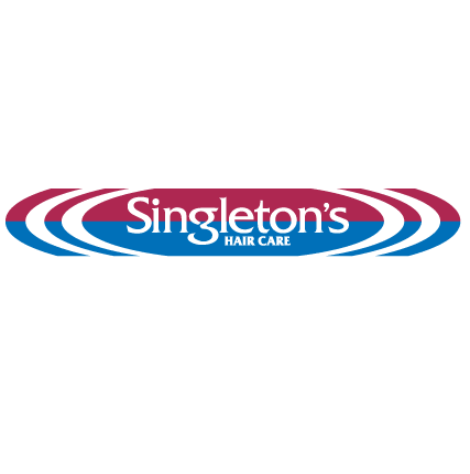 Singleton Hair Care