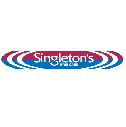 Singleton Hair Care