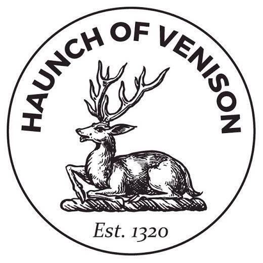 The Haunch Of Venison