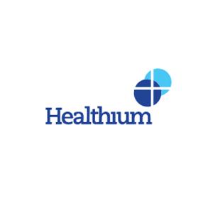Healthium Medtech