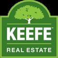 Keefe Real Estate