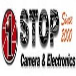 1 Stop Cameras & Electronics