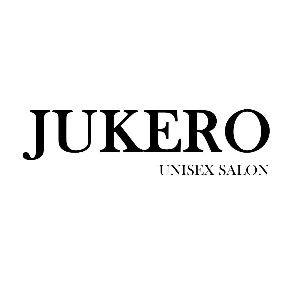 Jukero Unisex Saloon