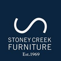 Stoney Creek Furniture