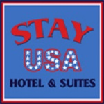 USA Stay Hotel & Suites