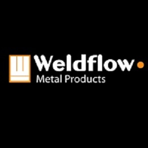 Weldflow Metal Products